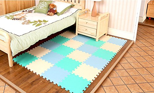 spielb gen und spielmatten terrasunt24. Black Bedroom Furniture Sets. Home Design Ideas