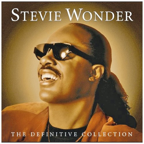 Stevie Wonder - Love, Harmony & Eternity [Disc 2] - Zortam Music