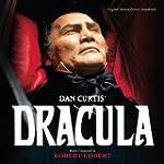 Dan Curtis' Dracula (Soundtrack)