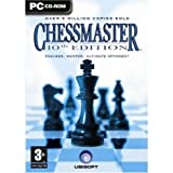 Chessmaster: 10th Edition (PC)