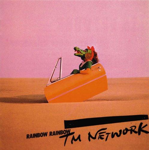 RAINBOW RAINBOW (完全生産限定盤)