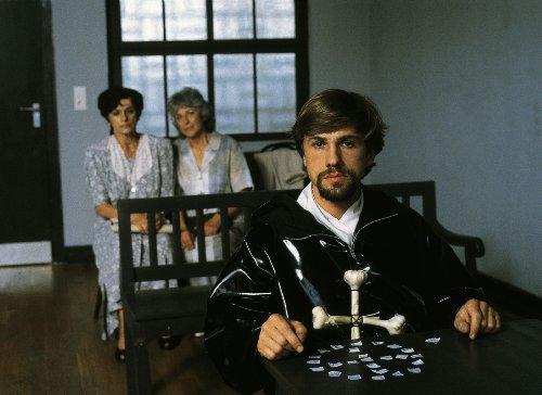 tag der abrechnung der amokl ufer von euskirchen film hnliche filme beschreibung. Black Bedroom Furniture Sets. Home Design Ideas