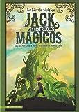 Acquista Jack y los Frijoles Magicos / Jack and the Beanstalk: La Novela Grafica