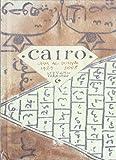 Cairo (Cuadernos De Viaje)