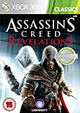Assassin's Creed Revelations Classics (Xbox 360)