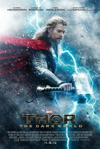 thor-the-dark-world-2013-12x18-movie-poster-thick-chris-hemsworth-natalie-portman-tom-hiddleston-by-
