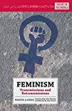 img - for Feminism: Transmissions and Retransmissions (Theory in the World) by Marta Lamas (2014-09-04) book / textbook / text book