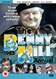 Benny Hill Annual 1985 [UK Import] -