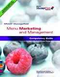 : NRAEF ManageFirst Menu Marketing and Management Competency Guide