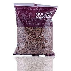 Golden Harvest Daily Rajma Chitra, 500g