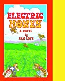 img - for Electric Honey book / textbook / text book