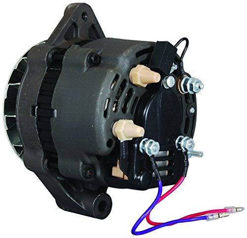 Top Best 5 alternator mercruiser 7 4 for sale 2016