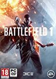 Cheapest Battlefield 1 on PC