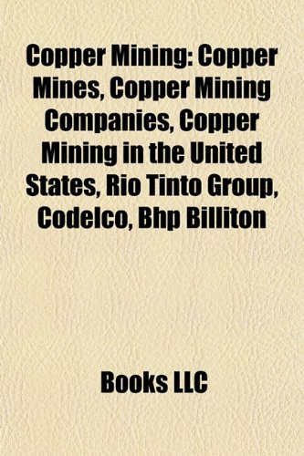 copper-mining-copper-mines-copper-mining-companies-copper-mining-in-the-united-states-rio-tinto-grou