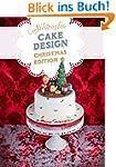 Cake Design Christmas Edition: Le mig...