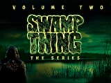 Swamp Thing: The Series: Swamp Thing Volume 2