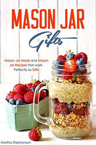 Crown mason jar dating