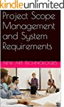 Project Scope Management and System R...