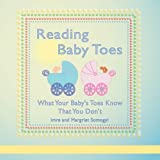 READING BABY TOES: What Your Baby
