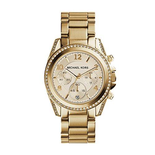 michael-kors-mk5166-reloj-de-cuarzo-con-correa-de-acero-inoxidable-para-mujer-color-dorado