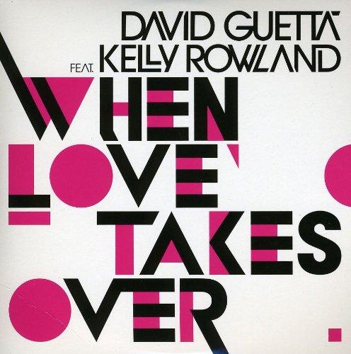 Kelly Rowland - Tony Delroy