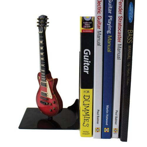 My-music-Geschenke-Gibson-Les-Paul-Sunburst-Buchsttzen
