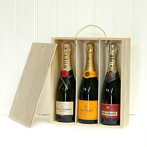 fine-food-store-classic-champagne-luxury-gift-box-moet-et-chandon-piper-heidsieck-and-veuve-clicquot