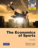 Economics of Sports International Editio