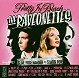 Pretty In Black The Raveonettes