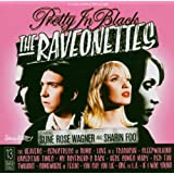 Pretty In Blackby Raveonettes