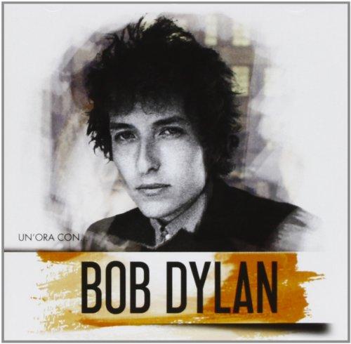 Bob Dylan - Un Ora Con
