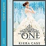 The One | Kiera Cass