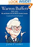 Warren Buffett Speaks: Wit and Wisdom...