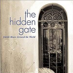 Hidden Gate: Jewish Music Around the World