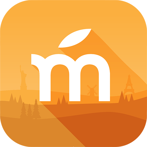 Mango Languages (Language Learning Apps compare prices)