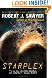 Starplex (Robert Sawyer)