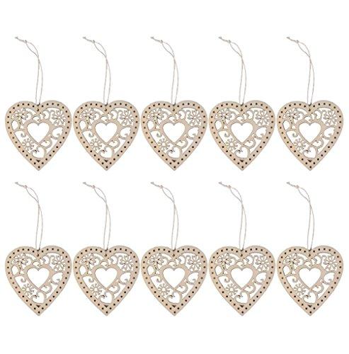 10pcs-etiqueta-de-madera-colgante-corazon-flor-recorte-con-cuerda-decoracion-para-hogar