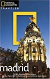 img - for National Geographic Traveler: Madrid, 2nd Edition book / textbook / text book