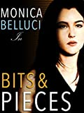 Bits & Pieces (English Subtitled)