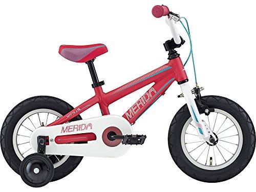 自転車の ジオス 自転車 ジュニア : メリダ(MERIDA) 16'MATTS J12 ...