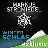 Winterschlaf Winterthriller