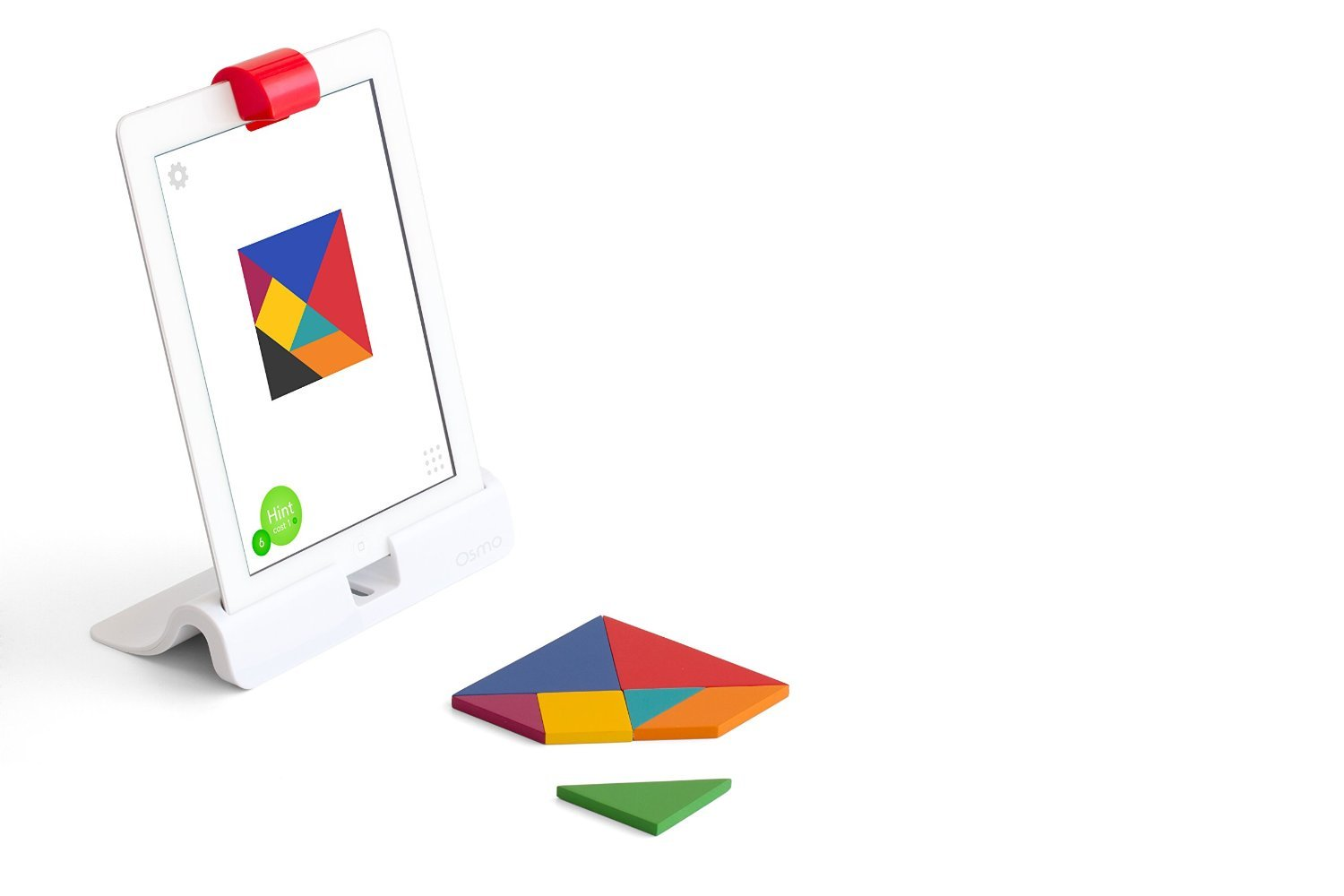 25% Off Osmo Gaming System for iPad