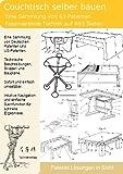 Couchtisch-selber-bauen-63-Patente-zeigen-wie