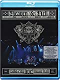 Radio City Music Hall - Live! [Blu-ray] [2011]
