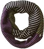 Pistil Designs Women's Mitzi Infinity Scarf