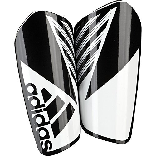 adidas Performance Ghost Lesto Shin Guard e5149b5f52f4