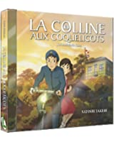 La colline aux Coquelicots - Bande Originale du film