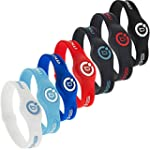 Bioflow Sport Silicone Magnetic Thera...