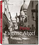 Image of Atget, Paris (Taschen 25th Anniversary Edition)