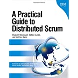 A Practical Guide to Distributed Scrumby Elizabeth Woodward